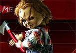 Chucky İş Başında