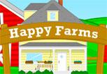 Çiftlikten Kurtul Oyunu