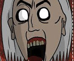 Granny Korku Oyunu Oyunu