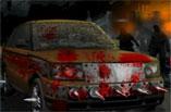 Kanlı Araba