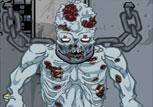 Laboratuvar Ölüleri Oyunu