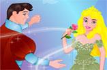 Prens ve Prenses Oyunu