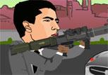 Silahlı Savunma Oyunu