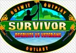 Survivor All Star Oyunu