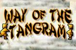 Tangramın Yolu Oyunu